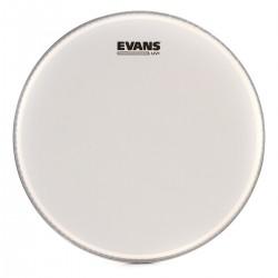 #0087 evans-UV-coated