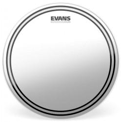 #0133 evans_EC2S