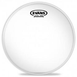 #0895 evans-20-hydraulic-glass-tt20hg