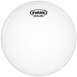 #0616 evans-b10g12-coated-10-inch