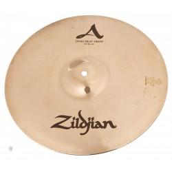 #0913 zildjian-14-z-dyno-beat