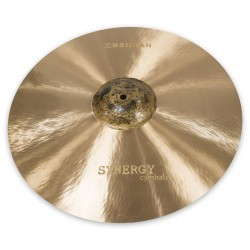 #0929 synergy-cymbals-03