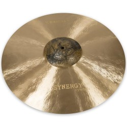 #0937 synergy-cymbals-19