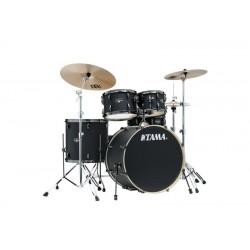 #0948 Tama_IE50H6W_BBOB_Imperialstar_Drumset