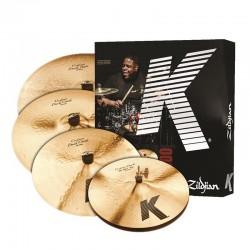 #0956 zildjian-k-custom-dark-box-set-5293