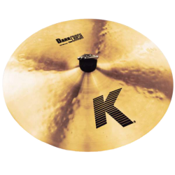 zildjian-16-k-dark-crash-thin-removebg-preview