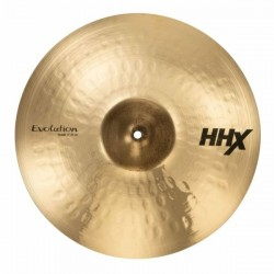 SABIAN-1722-HHX-Evolution-Crash-Brilliant-Finish-600x600