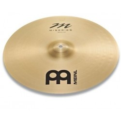 medium-crash-18-meinl-m-series-traditional-ms18mc-original