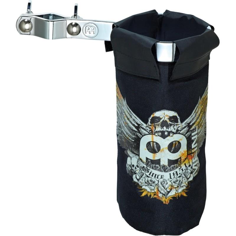 Meinl Jawbreaker Drum Stick Holder