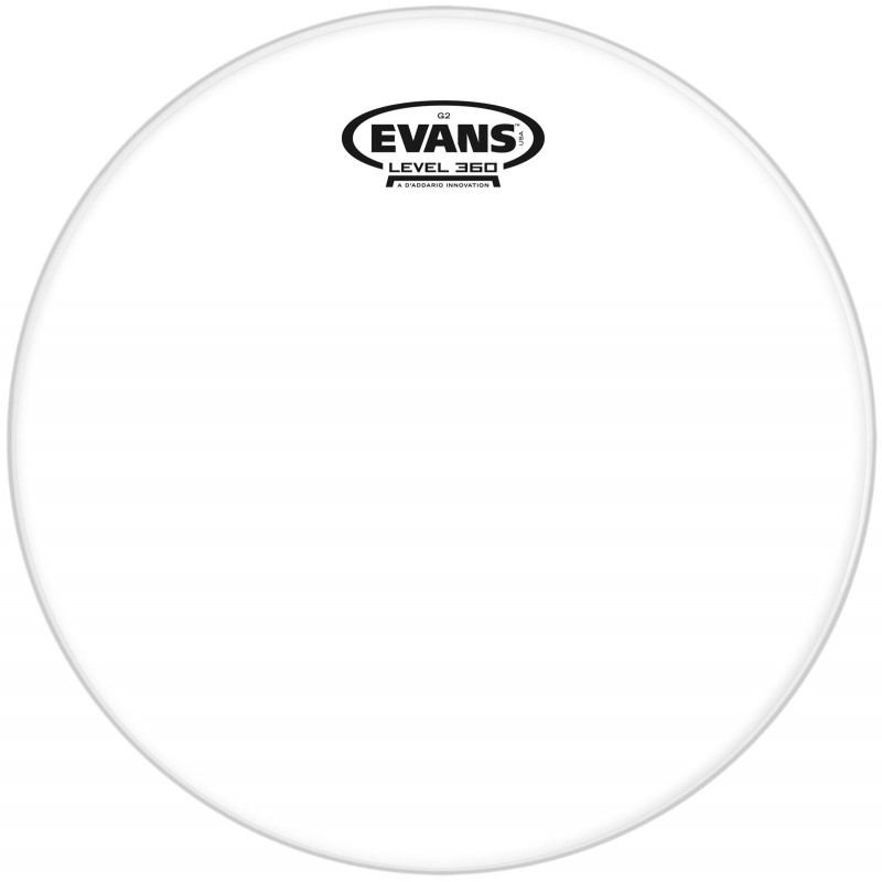 evans-G2-clear_