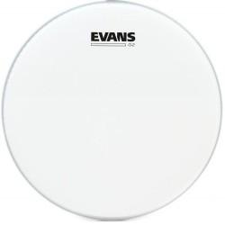 evans-g2-coated