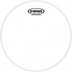 evans-G2-clear_