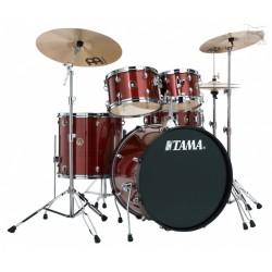 bicia-sada-tama-rhythm-mate-rm52kh6-original
