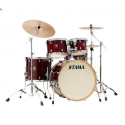 TAMA999