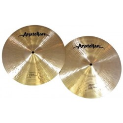 regular-hi-hat-12-anatolian-traditional-ts-12-rhht-original