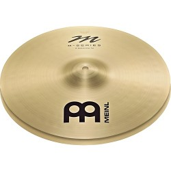 medium-hi-hat-14-meinl-m-series-traditional-ms14mh-original
