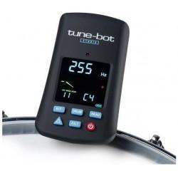 tunebot2
