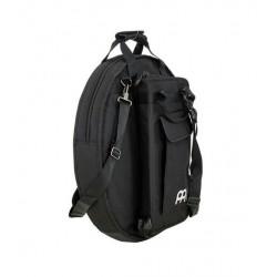 Funda-de-platos-combo-bag-Meinl-MCB22-MSB-detalle2