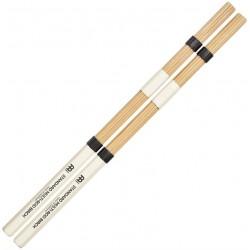Meinl Birch Standard Multi-Rod Bundle Sticks
