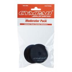 cympad-moderator-pack-60mm-72-dpi