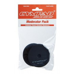 cympad-moderator-pack-70mm-72-dpi
