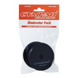 cympad-moderator-pack-80mm-72-dpi