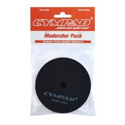 cympad-moderator-pack-100mm-72-dpi