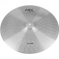 ABX20