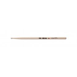 VIC FIRTH SGK Geor Kollias - melodyshop sk