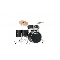 tama-ie62h6w-bow-imperialstar-acoustic-drum-kit