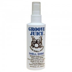 groove-juice-shell-shine-gjss