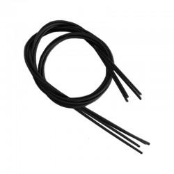 63105-MS4-Black-Nylon-Snare-String-2