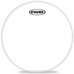 Evans G14
