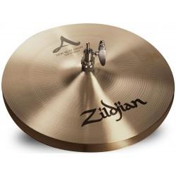 #0799 zildjian-12-a-new-beat-hihats
