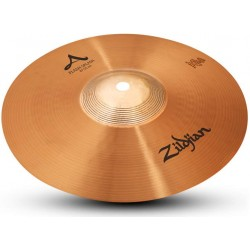 #0800 zildjian-10-a-flash-splash